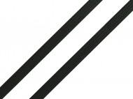 Prádlová pruženka šíře 5 mm černá, 300 m - zvětšit obrázek